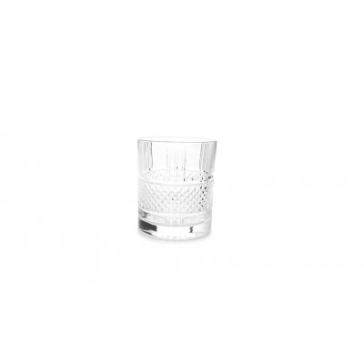 Majestic whiskyglas set van 4