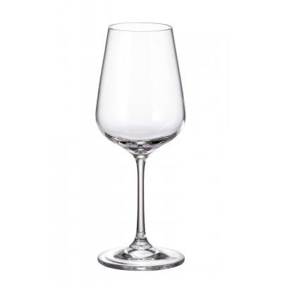 Witte wijnglas (set van 6)