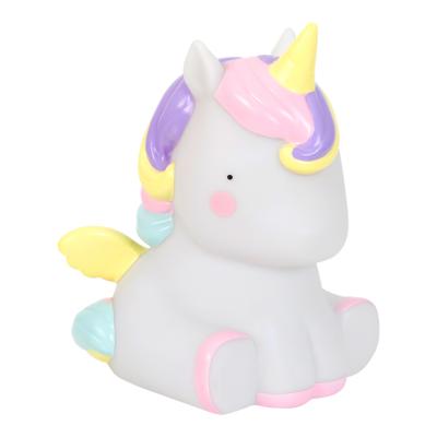 Licht unicorn