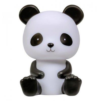 Licht panda