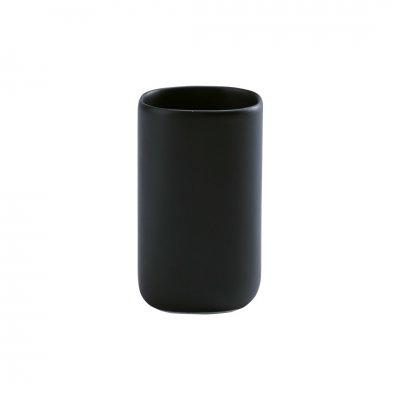 Beker oscar zwart