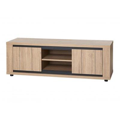 Tv-meubel (150cm lang)