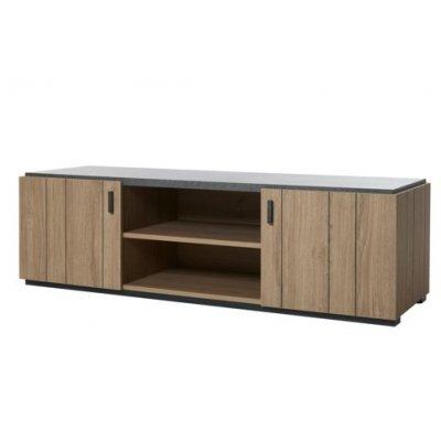Tv-meubel (160cm lang)