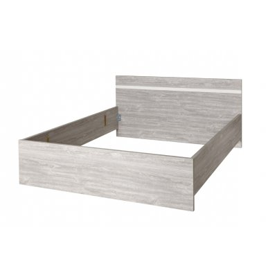 Bed (140x200)