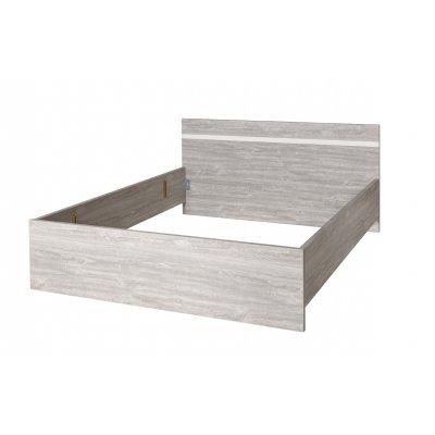 Bed (160x200)