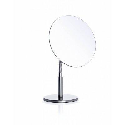 Spiegel vista rond mat