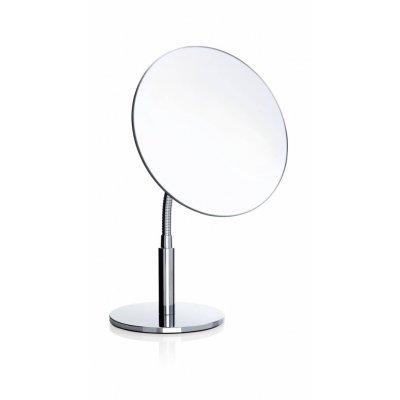 Spiegel vista metaal polish
