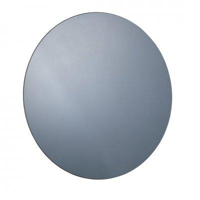 Wandspiegel vision (d50cm)
