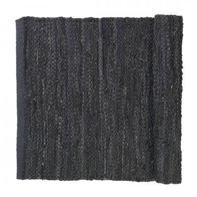 Carpo tapijt magnet (200x300)