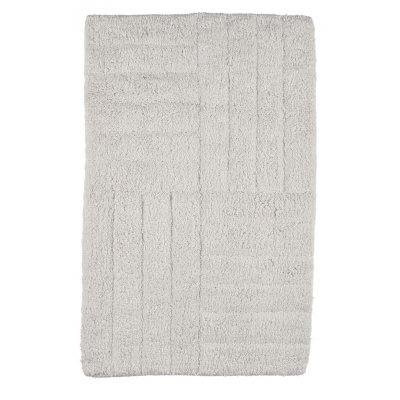 Badmat zone denmark creme (50x80)