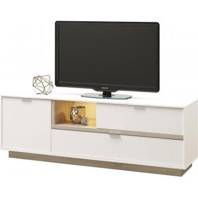 Tv-meubel (176cm breed)
