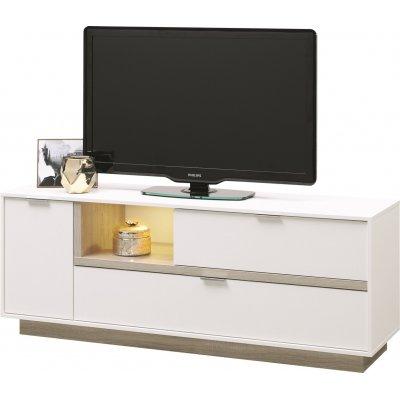 Tv-meubel (157cm breed)