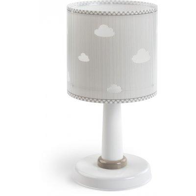 Tafellamp sweet dreams grijs