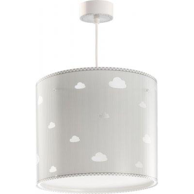 Hanglamp sweet dreams grijs