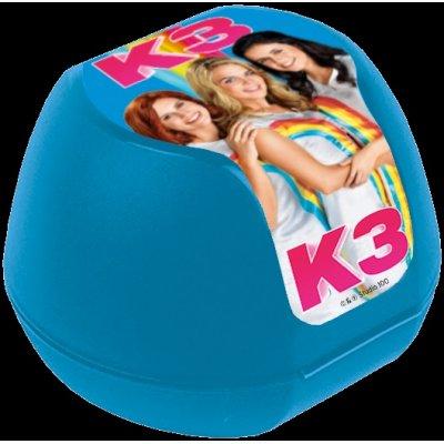 K3 appeldoosje