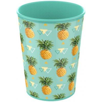 Beker ananas
