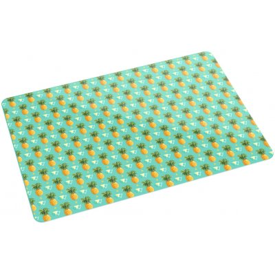 Placemat ananas