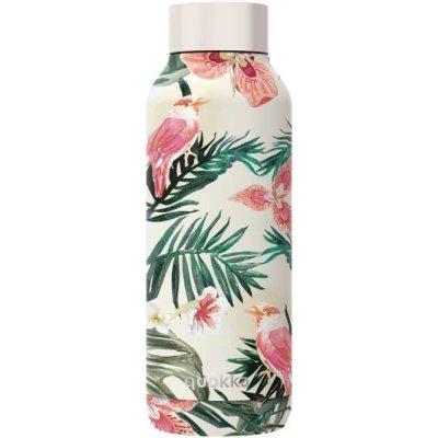 Drinkfles quokka jungle flora (510ml)
