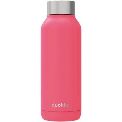 Drinkbus quokka  roze (510ml)