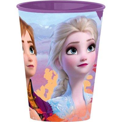 Frozen drinkbeker