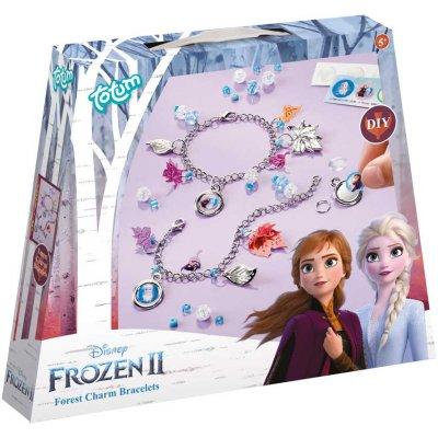 Frozen 2 armbandjes