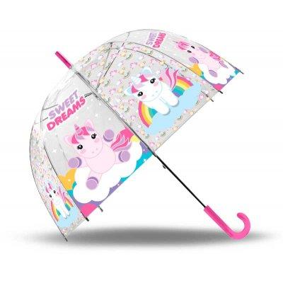 Unicorn paraplu