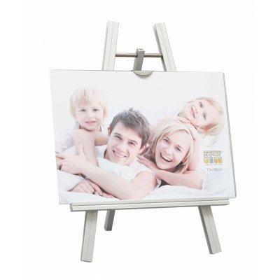 Fotokader schildersezel (13x18)