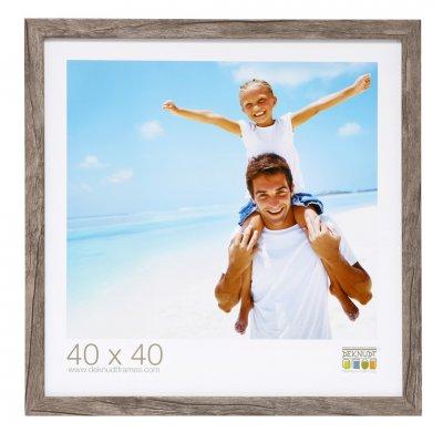 Fotok.blokprof.grijs/beige 20x30