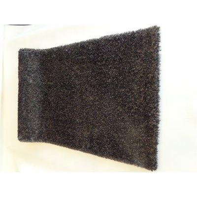 Imperia karpet antraciet (200x290)