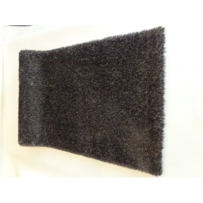 Imperia karpet antraciet (60x110)