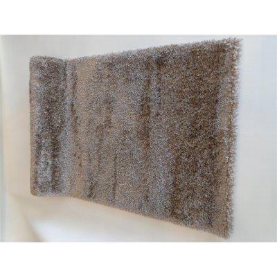Imperia karpet taupe (60x110)