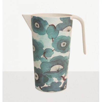 Sakura pitcher bamboo multi