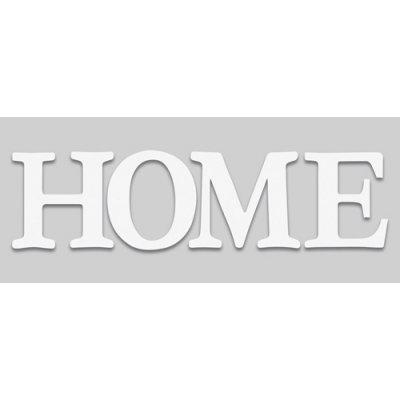 Kader home white 25x60cm