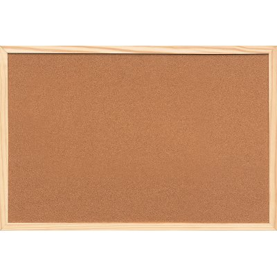 Prikbord (40x60)