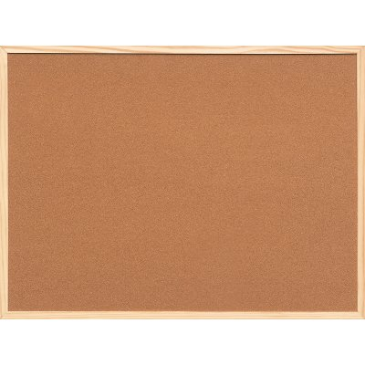 Prikbord (60x80)