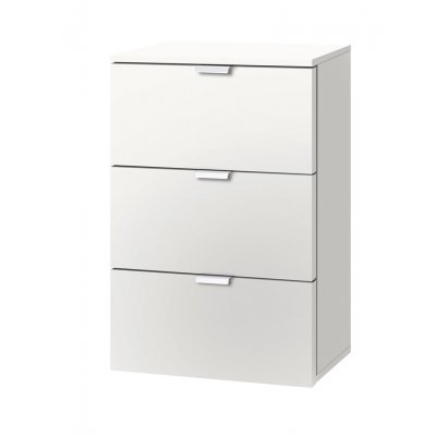 Commode 40cm breed