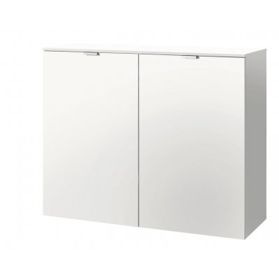 Commode 100cm breed