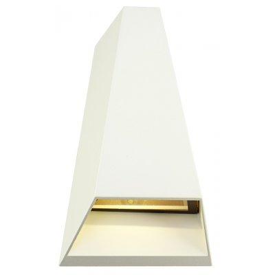 Axo wandlamp led