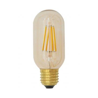 Lamp vintage goud led