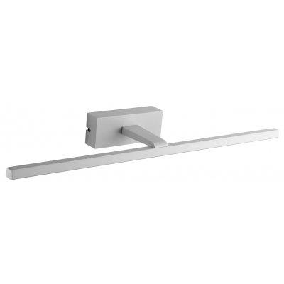 Wandlamp amur-59cm wit (incl. led) 3418106