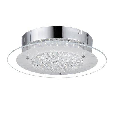 Karal plafondlamp rond 28cm