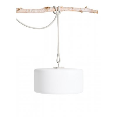 Thierry le swinger verlichting light grey