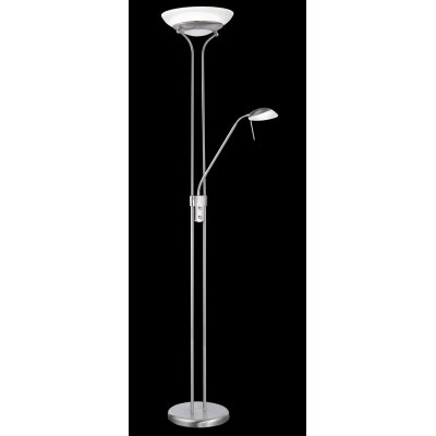Staanlamp led