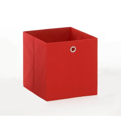 Box rood