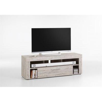 Vibio 1 - tv-meubel (1l)