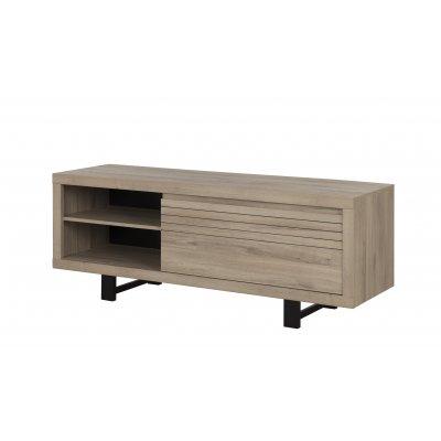 Tv-meubel (1l)