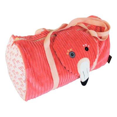 Zak flamingo
