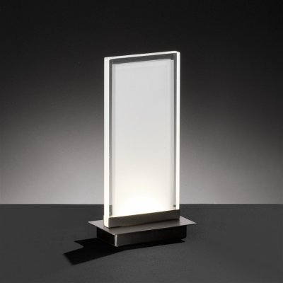 Tafellamp led