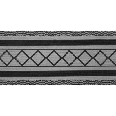 Decostar tapijtloper graphics 65x180cm