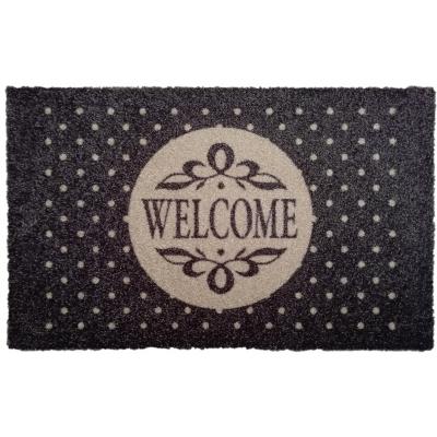 Voetmat welcome (40x60cm)